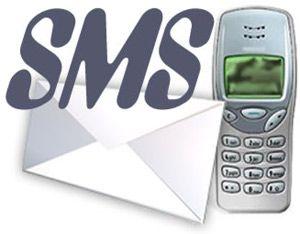 Tin nhắn định mức - Tin nhắn vượt trội