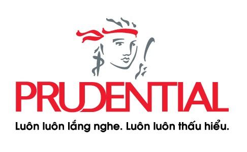 Tin nhắn thương hiệu - Prudential