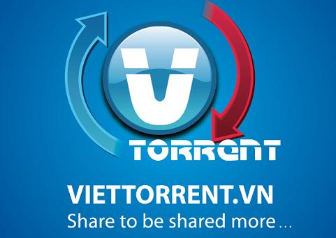 Nhắn tin kích hoạt - Viettorent