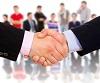 Cho thuê đầu số - Hợp tác kinh doanh