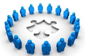 Giới thiệu Công ty Cổ phần Viễn thông Di động