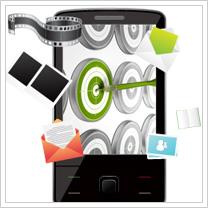 10 cách thức hiệu quả với Mobile Marketing