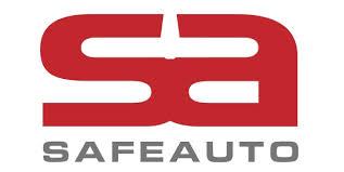 SafeAuto phát hành ứng dụng trên Android