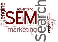 Marketing trên công cụ tìm kiếm