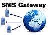 Giới thiệu SMS Gateway - Tổng đài tin nhắn