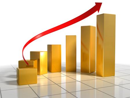 Lợi nhuận từ hợp tác kinh doanh đầu số