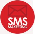 Lựa chọn triển khai Brandname SMS