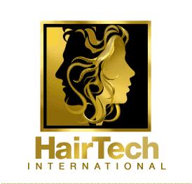 Hairtech quảng bá sản phẩm mới của Paris Hilton