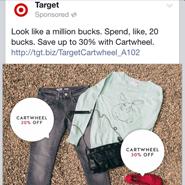 Chiến lược Marketing đến