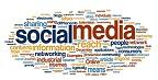 Marketing qua mạng xã hội
