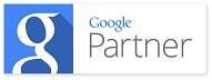 Viễn Thông Di Động - đối tác quảng cáo của Google tại Việt Nam