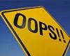 5 sai lầm khi thực hiện SMS Marketing